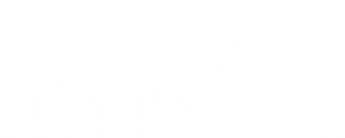 The Spa at West Ashley