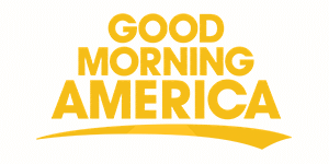 Good Morning America - American Television Show