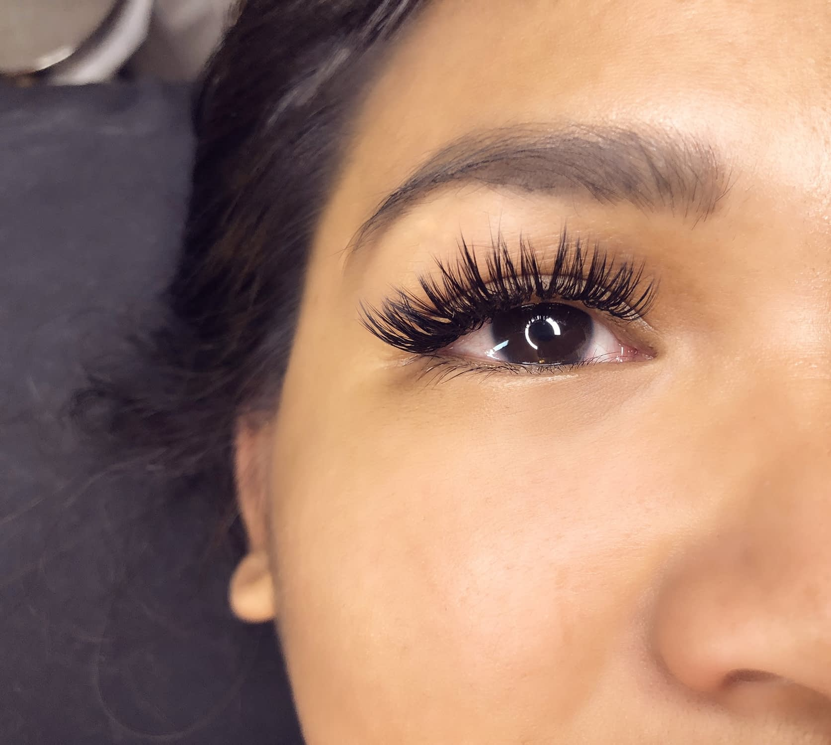 Enhance the Beauty of Your Eyes with Lash Lift