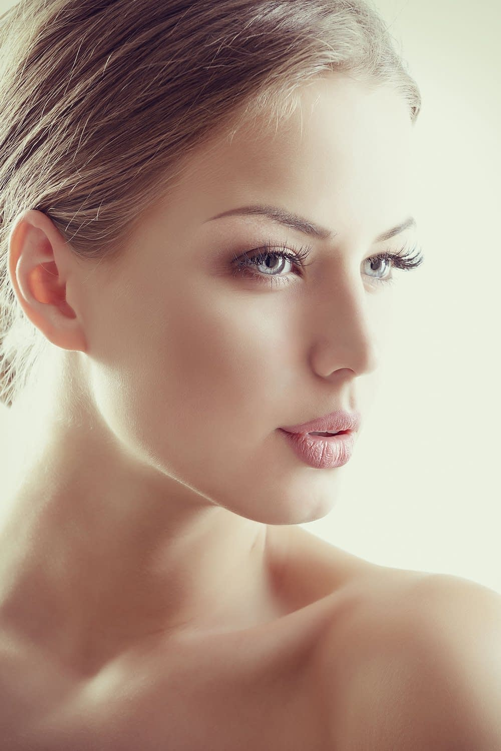 Get Clear & Brilliant Skin With Our Skin Treatment