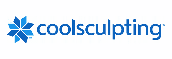 Coolsculpting Treatment - The Spa at West Ashley