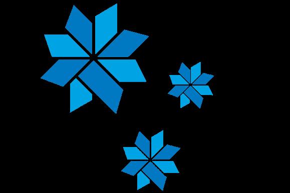 Coolsculpting - Fat Freezing & Fat Reduction Procedure