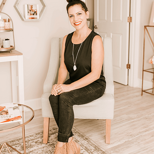 Briana Bagby - Our Coolsculpting Specialist